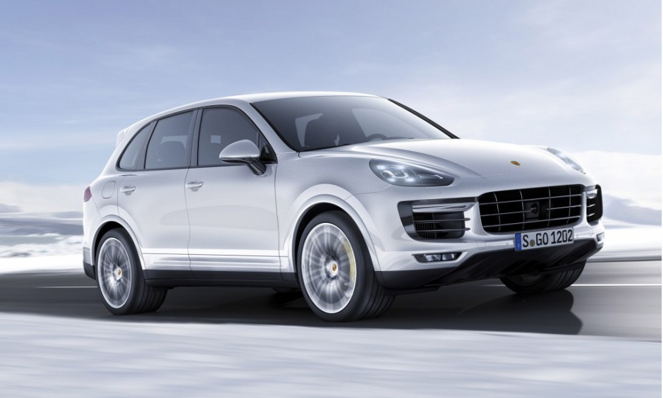 2016-Porsche-Cayenne-Model-Wallpaper-e1436780330953