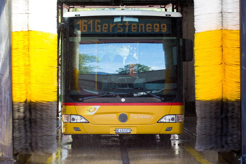 buswaschanlage4-1500