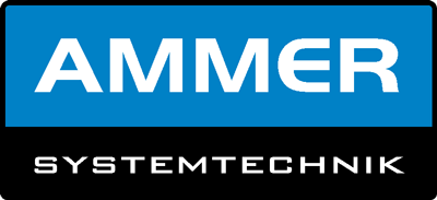 AMMER_blau_web